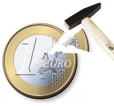 Eurohammer