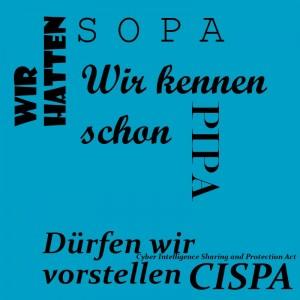 CISPA