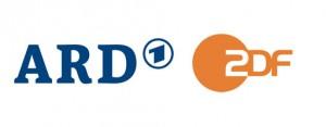 ARD und ZDF