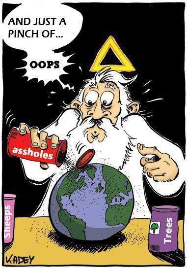 Bildquelle: lolwtfcomics.blogspot.de