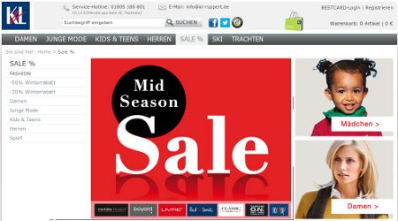 Bildquelle: Screenshot-Ausschnitt www.kl-ruppert.de