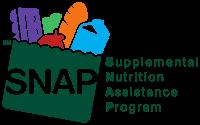 Bildquelle: Wikipedia / United States Department of Agriculture