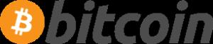 Bitcoin - Bildquelle: Wikipedia / bitboy