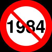Anti 1984