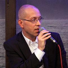 Das U-Boot Jörg Asmussen   www konjunktion info