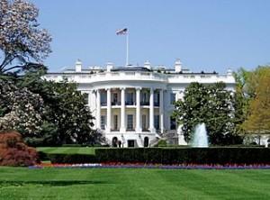 Weiße Haus