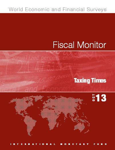 IWF-Bericht