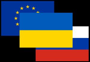 EU-Ukraine-Russland