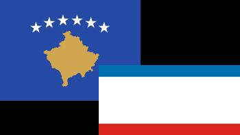 Kosovo - Krim