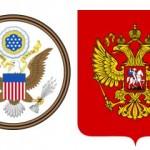USA - Russland - Bildquelle: www.konjunktion.info