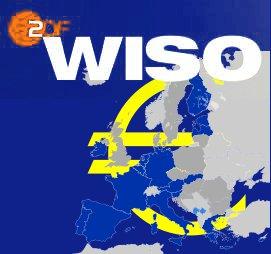 WISO - Bildquelle: www.konjunktion.info