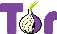 Tor - Bildquelle: Wikipedia / Tor Project