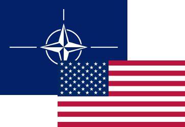 NATO-USA - Bildquelle: www.konjunktion.info