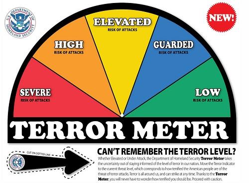 Terrormeter - Bildquelle: www.alt-market.com