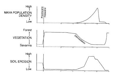 Dunning - Bildquelle: Dunning et al (1998)