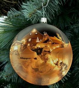 Frohe Weihnachten Wikipedia.Frohe Weihnachten Www Konjunktion Info