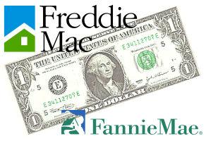 Fannie und Freddie - Bildquelle: www.konjunktion.info