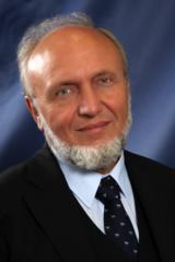 Hans-Werner Sinn - Bildquelle: Wikipedia / Romy Bonitz