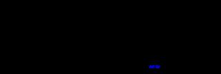Französische Tastatur - Bildquelle: Wikipedia