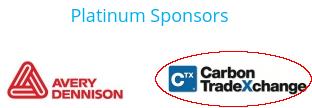 CTX Partner 21 - Bildquelle: www.activistpost.com