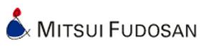 Mitsui Fudosan 1 - Bildquelle: statelesshomesteading.com