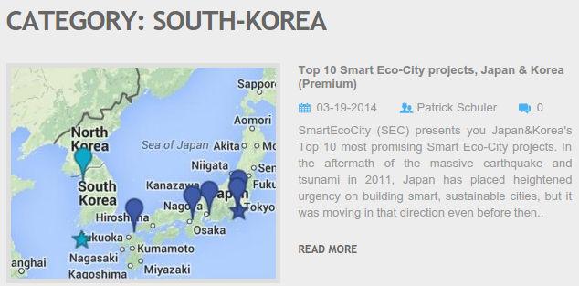 SmartEcoCity - Bildquelle: statelesshomesteading.com