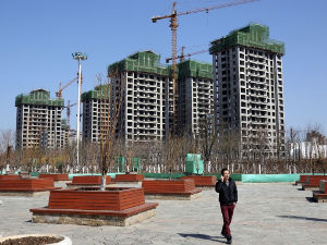 Tianjin - Bildquelle: statelesshomesteading.com