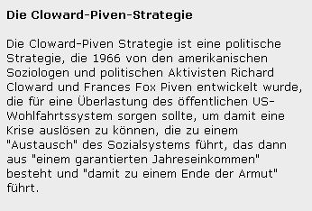 Cloward-Piven-Strategie - Bildquelle: www.konjunktion.info