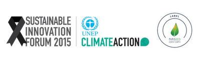 COP 21 - Bildquelle: Screenshot-Ausschnitt www.cop21paris.org