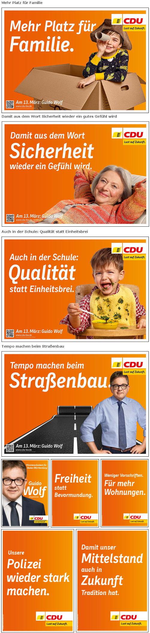 CDU BW - Bidlquelle: Zusammengefügter Screenshot-Ausschnitt www.cdu-bw.de
