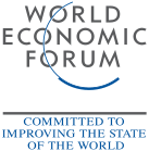 World Economic Forum - Bildquelle: Wikipedia / World Economic Forum