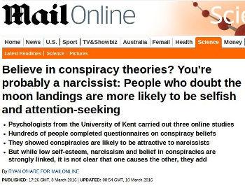 Daily Mail - Bildquelle: Screenshot-Ausschnitt www.dailymail.co.uk