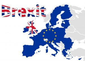 Brexit - Bildquele: Petr Kratochvil / publicdomainpictures.net