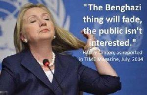 Clinton 7 - Bildquelle: www.activistpost.com