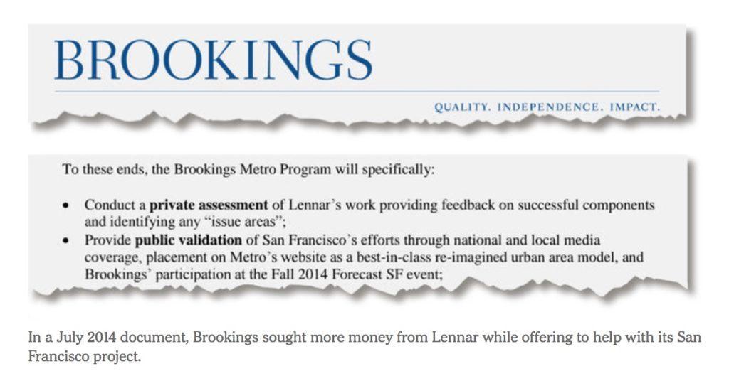 Brookings-Lennar - Bildquelle: Screenshot-Ausschnitt Brookings-Dokumente