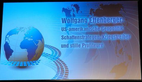 Geopolitik-Kongress Augsburg Effenberger - Bildquelle: www.konjunktion.info
