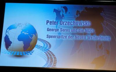 Geopolitik-Kongress Augsburg Orzechowski - Bildquelle: www.konjunktion.info
