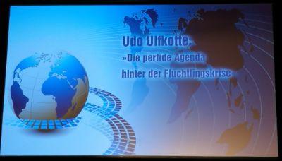 Geopolitik-Kongress Augsburg Ulfkotte - Bildquelle: www.konjunktion.info