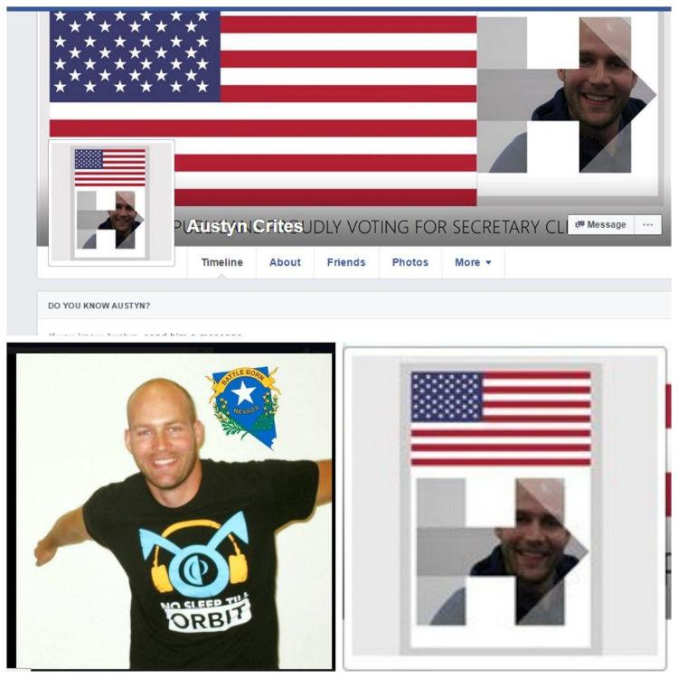 Crites 1 - Bildquelle: www.activistpost.com