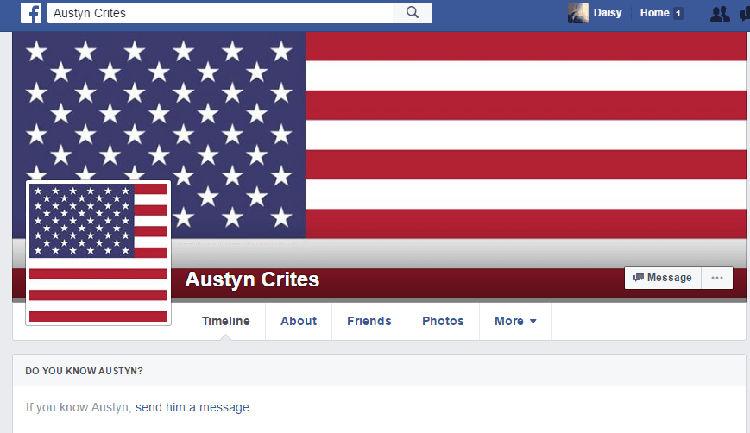 Crites 2 - Bildquelle: www.activistpost.comCrites 2 - Bildquelle: www.activistpost.com