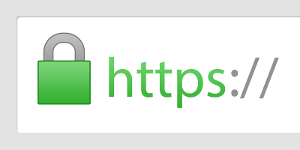 HTTPS Icon - Bildquelle: Wikipedia / Sean MacEntee, Creative Commons Attribution 2.0 Generic