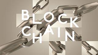 Blockchain - Bildquelle: Wikipedia / Davidstankiewicz; Creative Commons Attribution-Share Alike 4.0 International