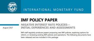 IWF Policy Paper August 2017 - Bildquelle: Screenshot-Ausschnitt IWF-Papier