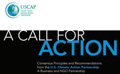 A Call for Action - Bildquelle: Screenshot-Ausschnitt A Call For Action