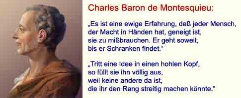 Charles Baron - Bildquelle: unbekannt