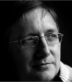 Craig Murray - Bildquelle: WikiSpooks / Robin