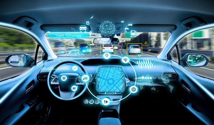 eCall 2 - Bildquelle: www.it-daily.net/shortnews/17936-panasonic-und-trend-micro-entwickeln-it-sicherheitsloesung-fuer-connected-cars