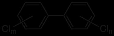 PCB-Formel - Bildquelle: Wikipedia / Leyo; gemeinfrei