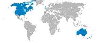 Five Eyes - Bildquelle: Wikipedia / Applysense; gemeinfrei