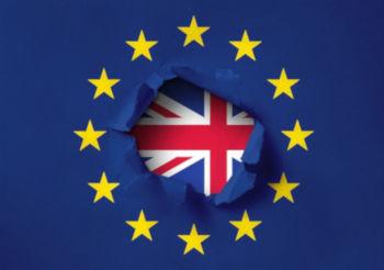 Brexit - Bildquelle: Pixabay / TeroVesalainen; CC0 Creative Commons